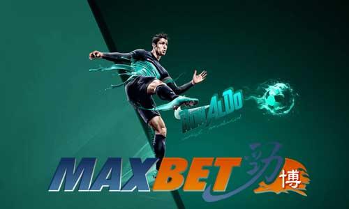 maxbet & ibcbet ลิงค์ช่องทางเข้าเดิมพันแทงบอลออนไลน์
