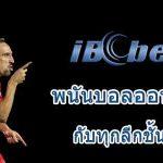 ibcbetibcbet
